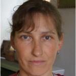 Jana Vašáková