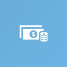 Kurz-mzdového-účetnictví