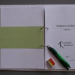 Materiály ke kurzu Daňová evidence