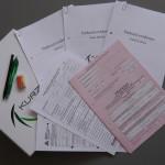 Materiály ke kurzu Daňová evidence 2