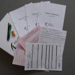 Materiály ke kurzu Mzdové účetnictví 2
