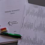 Materiály ke kurzu Základy účetnictví