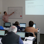 Rekvalifikační kurz Internetový marketing