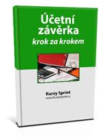 ebook-účetní-závěrka-small