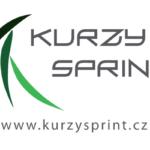 kurzysprint-logoswww-1