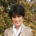 Ing. Jana Mesnerová