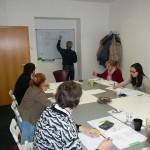 rekvalifikační kurz mzdové účetnictví